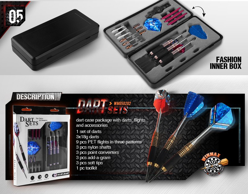 WMG50282-dart-set_03