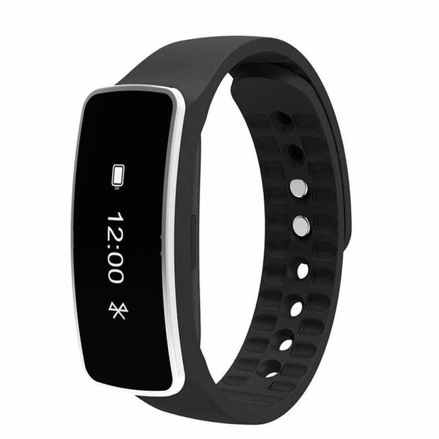 Good Sale Smart Wearable Device Wristband Sleep Sports Fitness Activity Tracker Pedometer Bracelet Watch Nov 25