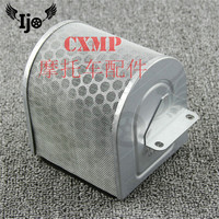 2013 2014 2015 2016 year pro motorbike air filter for honda CB500X CB500F CBR500R moto accessories motorcycle air filter cleaner
