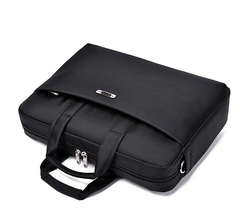 Briefcase (8)