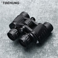 TOCHUNG Best Selling Most Fashionble Glimmer Night Vision 8x40 For Outdoor Hunting Binocular Telescope