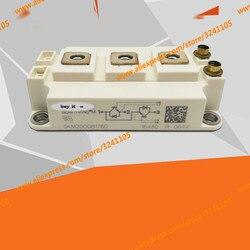 Darmowa wysyłka nowy SKM200GB176D moduł