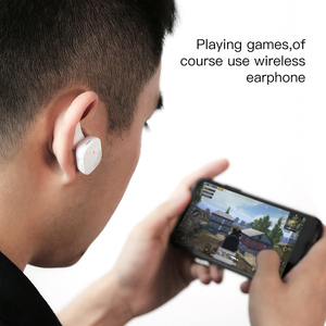 Image 4 - Baseus twsのbluetoothイヤホン電話の耳デュアル真のワイヤレスイヤフォンインテリジェントタッチハンズフリービジネスヘッドセット