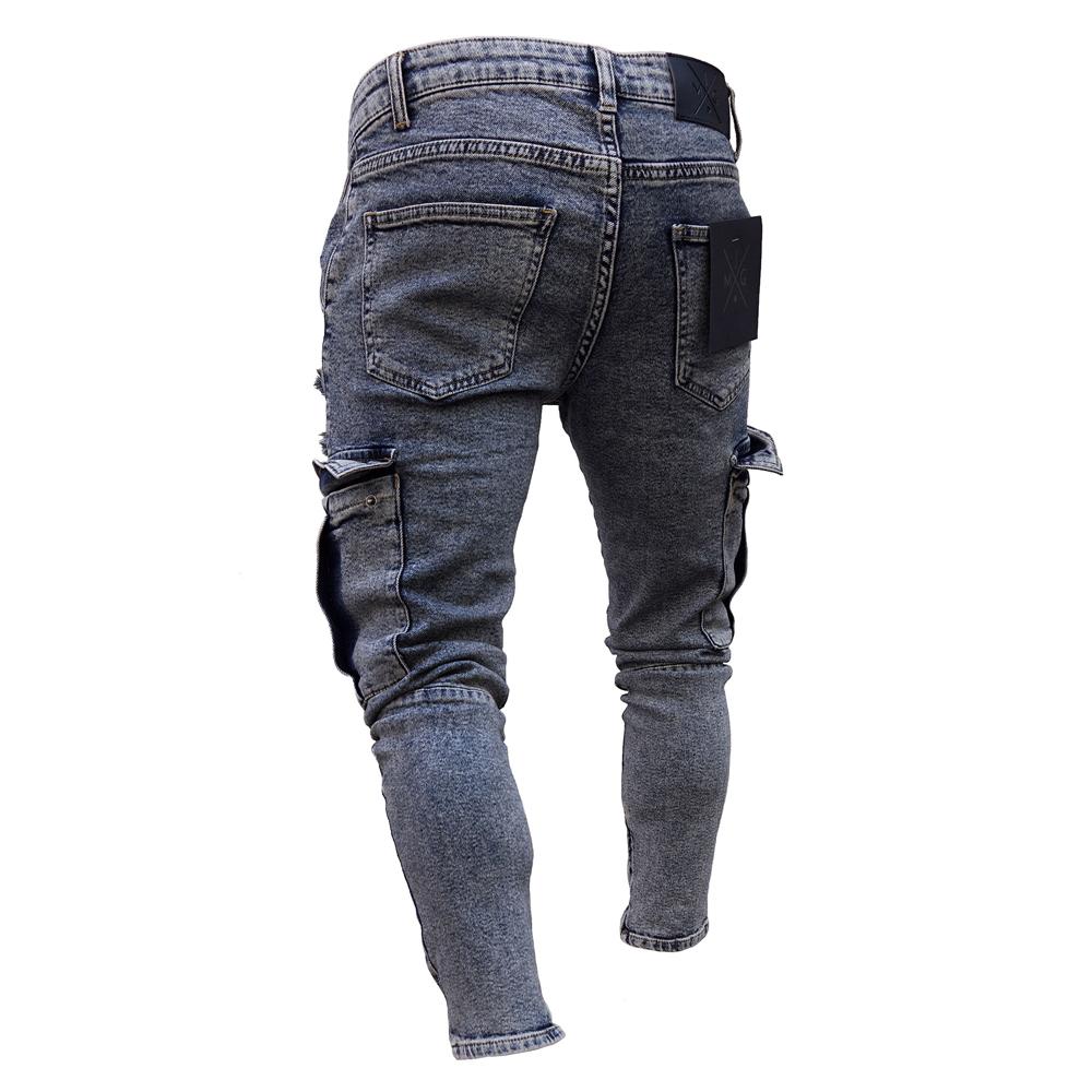 Жан мото; мото брюки; байкерские футболки; человек Жан;