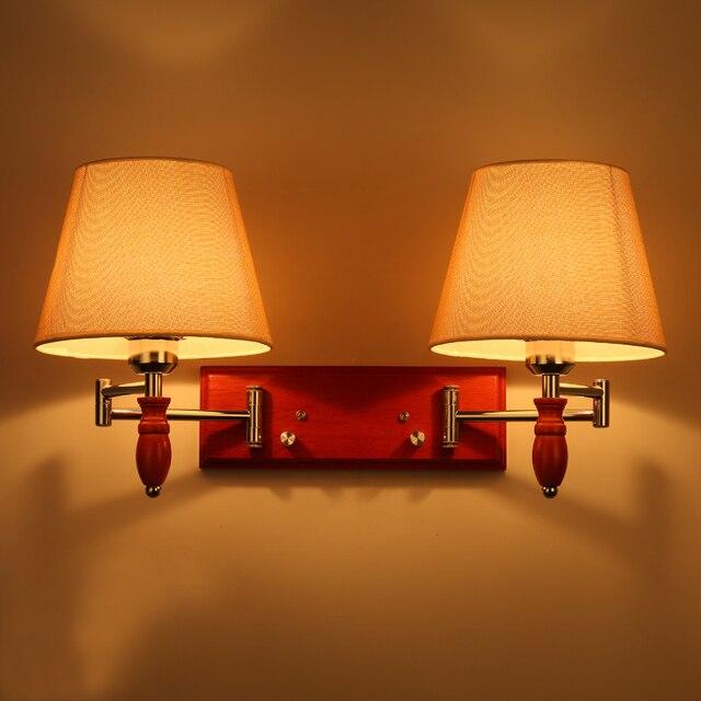 Muur lampen free d auto lamp mustang voor aan de muur for Vintage loft millhouse