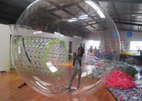 2M Inflatable Water Walking Ball Dance Balls Water ball