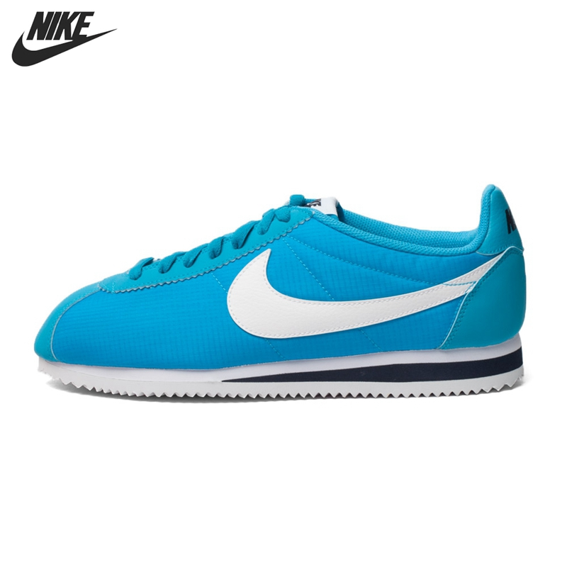 van helsing 2 bande annonce - Men Nike Blazers Promotion-Shop for Promotional Men Nike Blazers ...