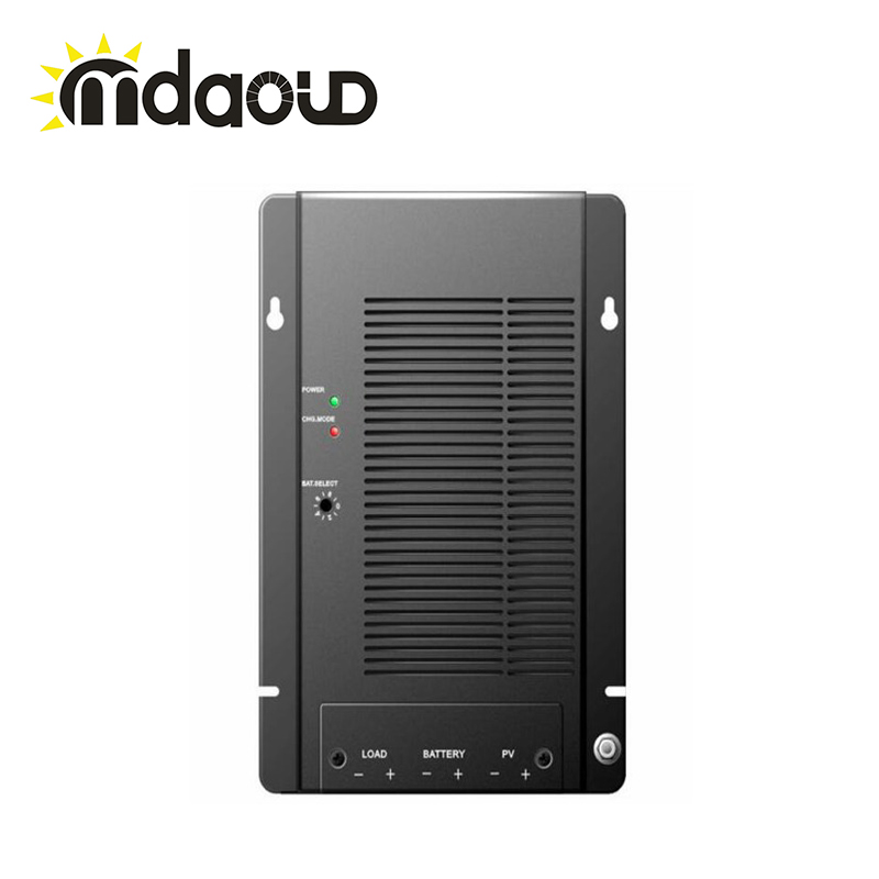 MPPT solar charge  controller 12v/24v 30A me esmart3 12v 24v 36v 48v rs485 smart mppt solar charge controller 20a 30a 40a