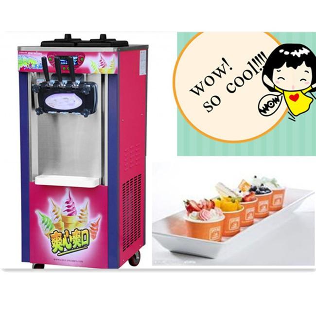 soft ice cream machine (13)