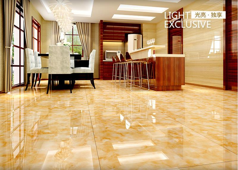 800*800mm Ceramic tiles eramic Microcrystalline stone brick tile ...