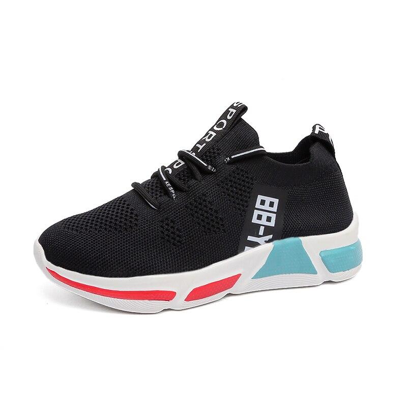 Lady Leisure Shoes Women Designer Sneakers Casual Shoes Lycra women flats Footwear Walking Shoes Vulcanized Shoes Cheap Size 35 in Women 39 s Vulcanize Shoes from Shoes