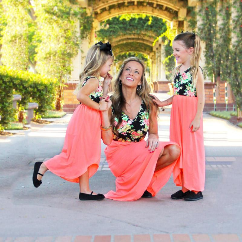 dress me and my kids fashion lifestyle for mums mommy and ...