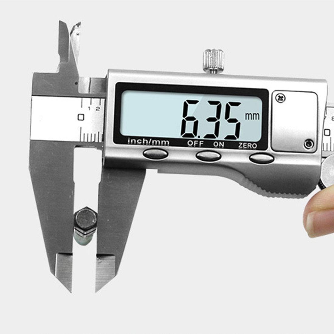 Magnetic Anti Slip Electric Screwdriver Bit