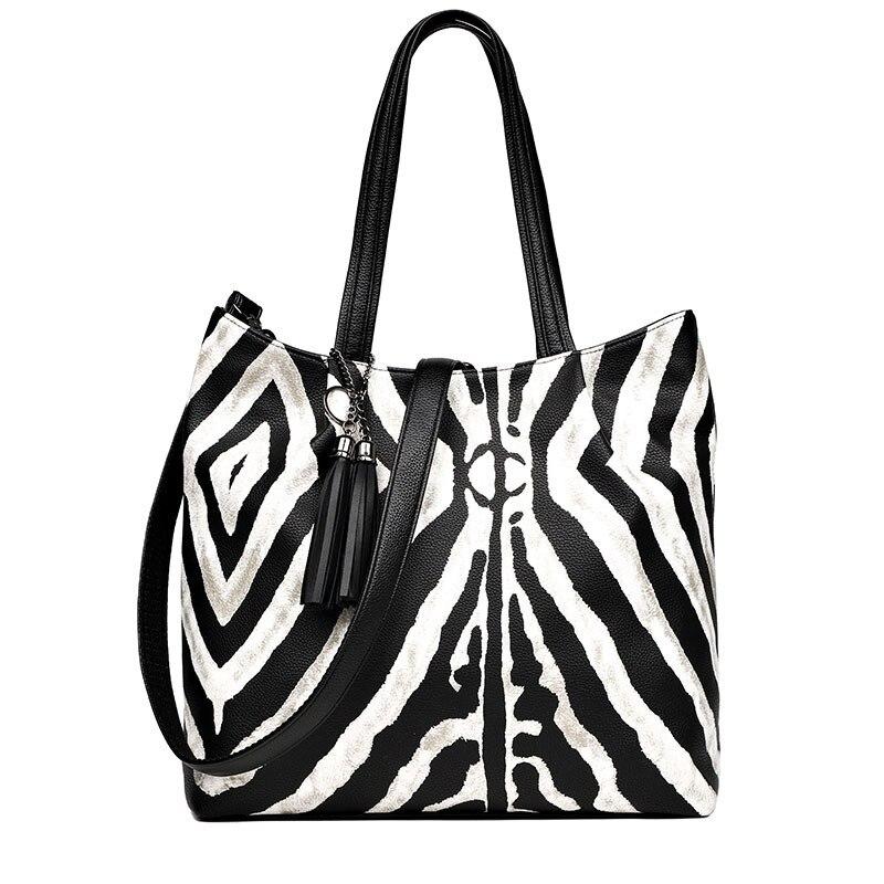 eedb93733948 MVA мужской портфель s Сумки из натуральной кожи мужской портфель дамские  сумки, Курьерская сумка мужская