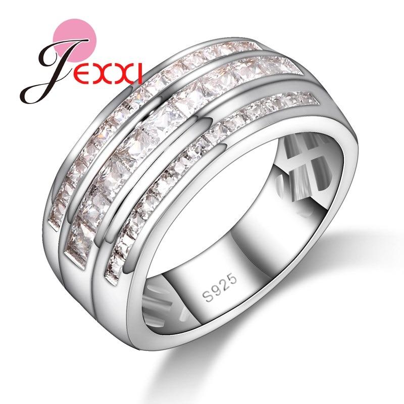 Online Buy Wholesale nice wedding rings from China nice wedding