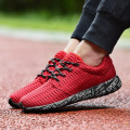 Fashion Men Casual Shoes 2017 spring autumn New Design lightweight Breathable Mesh trainers shoes Men lovers unisex shoes