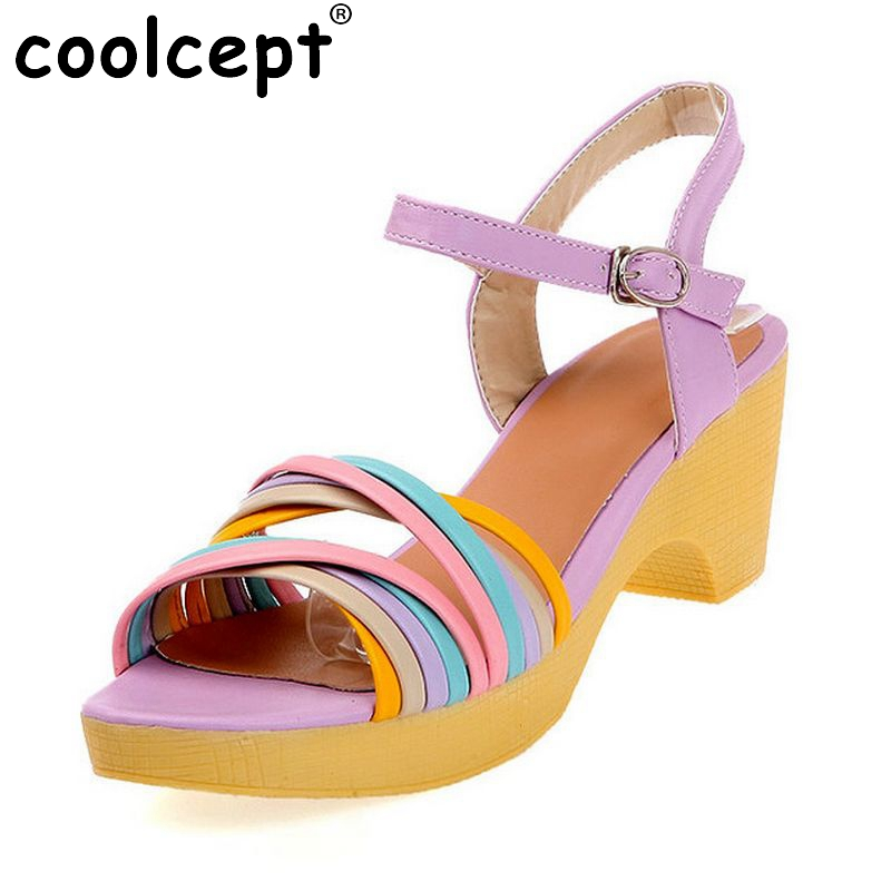 New Fashion Sweet Flower Women Sandals Women Shoes Casual Beach Shoes For Women Summer Style Sapato Feminino Size 34-39 PA00631 2016 new arrival women fashion solid flower decoration summer female pu style casual shoes ld536169