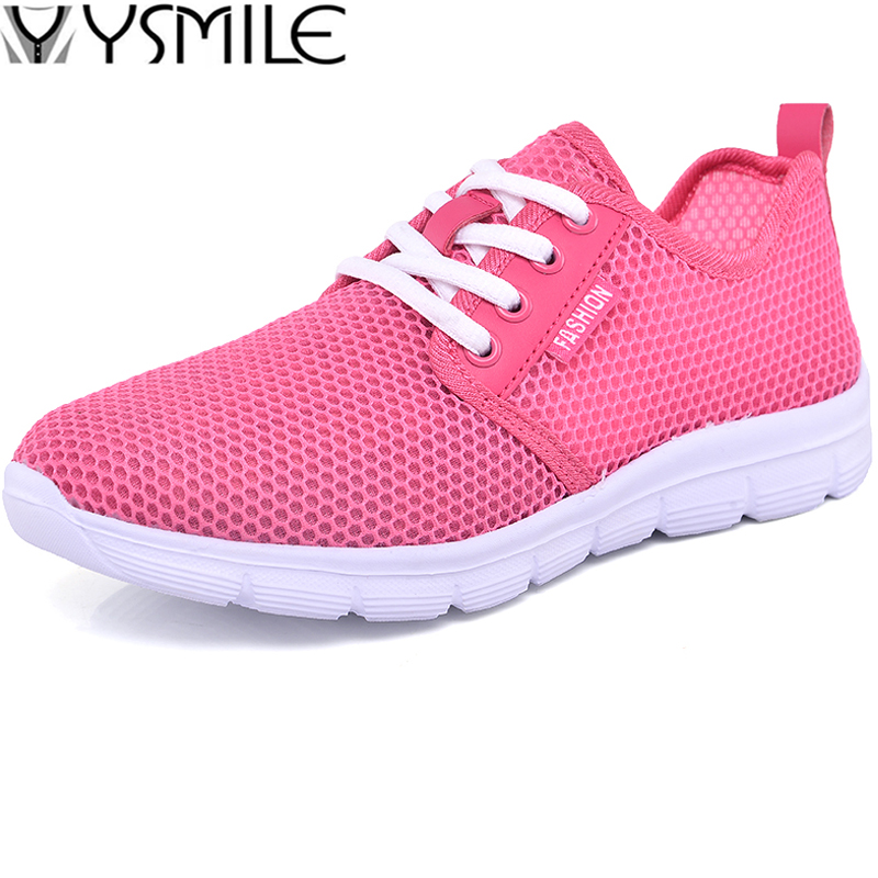 Women/'s Running Shoes Sport Sneakers Athletic Breathable Outdoor Trainers new Y