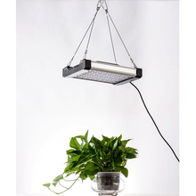 CREE Chip 150W LED Grow Light Full Specturm Double Switch plant light Indoor Energy Saving lamp for Plants Veg and Flowers