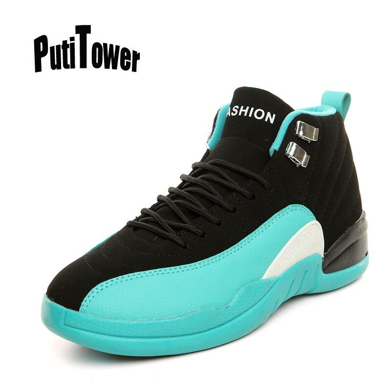 Chaussures - Haute-tops Et Baskets Cupl lNLXo
