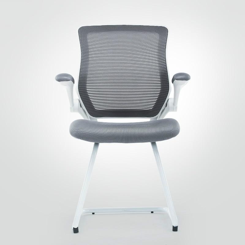 ergonomic executive office chair computer chair adjustable armrest domestic cadeira bureaustoel