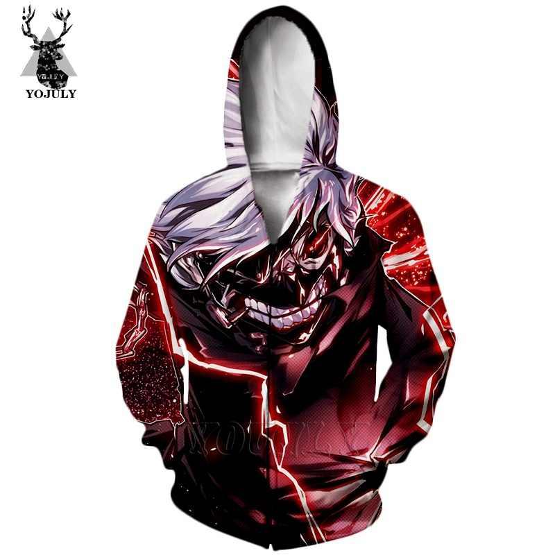 YOJULY/футболка для мужчин и женщин Harajuku, Толстовка шорты с 3D принтом, Толстовка шорты, топ, рубашка с капюшоном, повседневный жилет, комплект S38