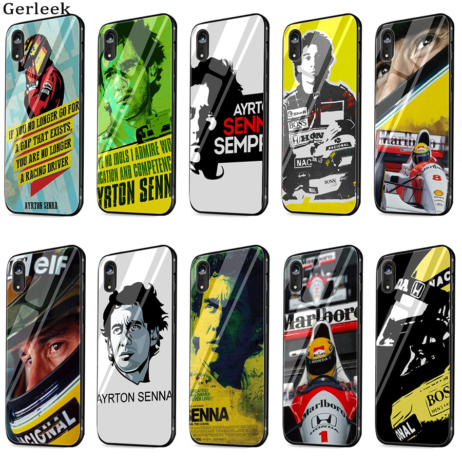 phone-case-tempered-glass-ayrton-font-b-senna-b-font-cover-cover-for-iphone-5-5s-se-6-6s-7-8-plus-x-xs-xr-max-shell