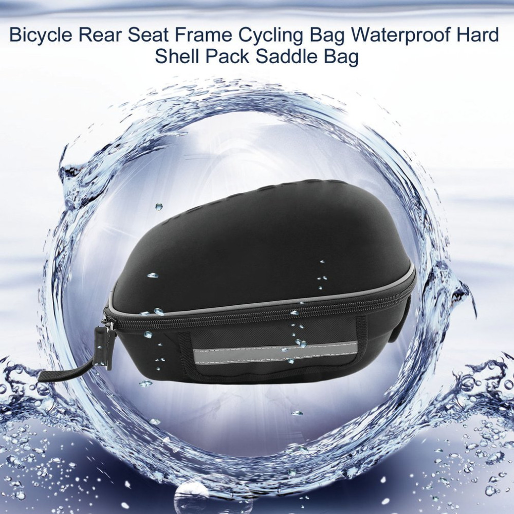 Schnellverschluss Reißverschluss Fahrrad Rear Seat Rahmen Radfahren ...