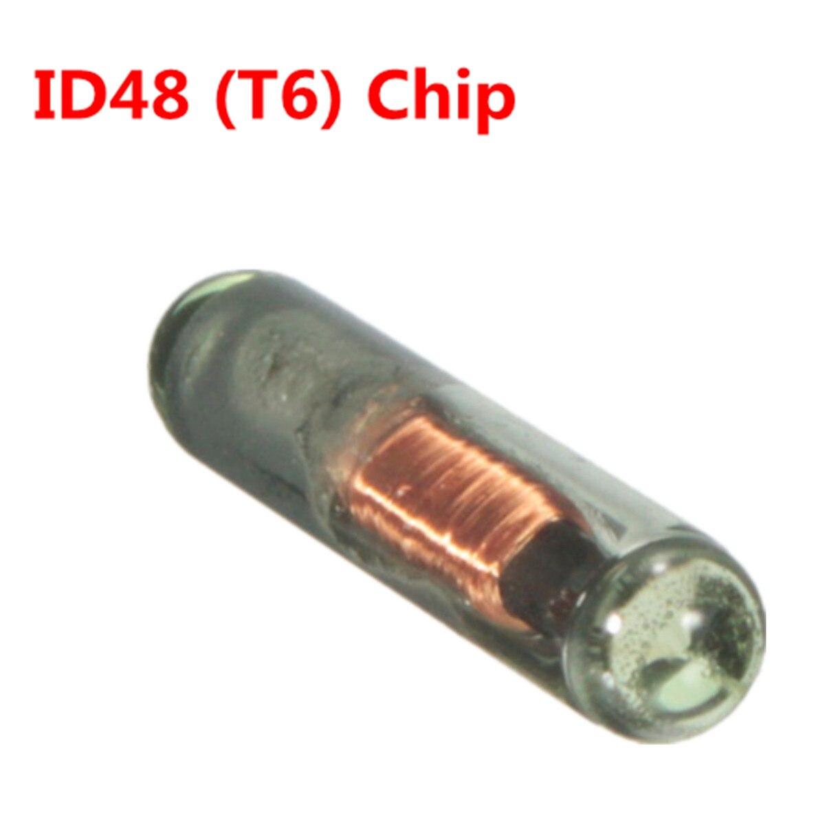 Id48 t6