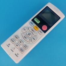 haier 32d3000. (2pcs/lot)new air conditioner remote control for haier yl-hd04 fit 0010401511e yr-hd01 yr-hd06 yl-hd02 yr-hd05 kthe002 haier 32d3000