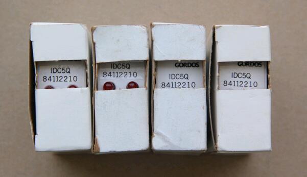 84112210 brand new and original 3vu1340 1nh00 brand new and original