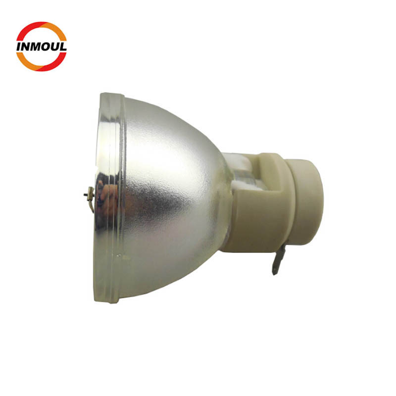 Original Projector Lamp 5J.J7L05.001 for BENQ W1070 W1080ST W1300 lamp bulb P-VIP 240/0.8 E20.9n original projector lamp cs 5jj1b 1b1 for benq mp610 mp610 b5a