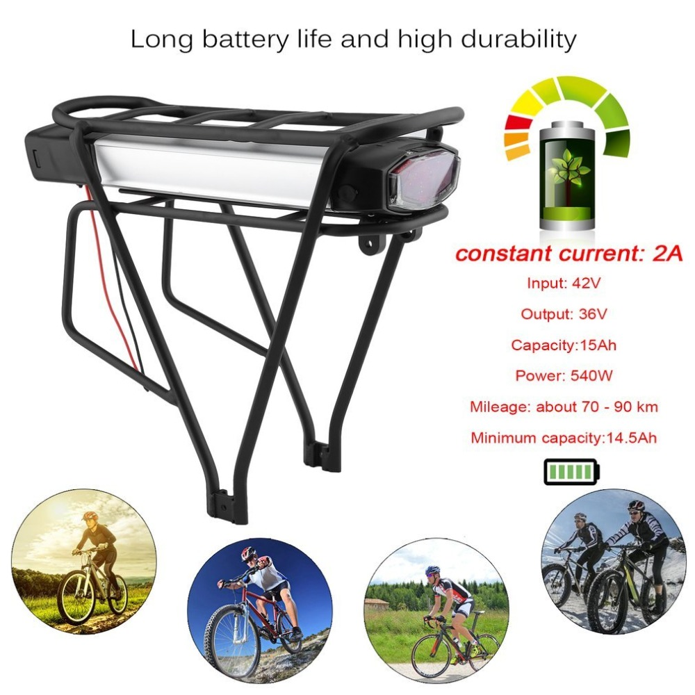 High Capacity 481Wh Electric Bicycle Battery Set 36V 13Ah E-Bike Li-Ion Battery With Charger Electric Conversion Bicycle Parts free shipping electric bicycle battery 36v 13ah e bike li ion battery 36 v 13ah lithium scooter battery for ebike 500w motor