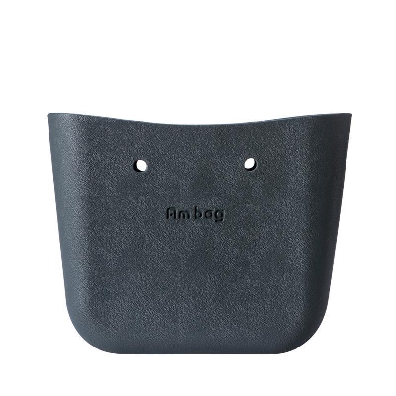Classic-big-bag-body-Obag-style-women-s-bags-fashion-handbag-AMbag-Obag-big-bags-spare (2)