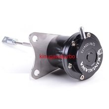 Kinugawa Turbo Adjustable Actuator 4G63T TD05H EVO 1-3 1G VR4 Galant VR4 DSM Eclipse #309-02033-004