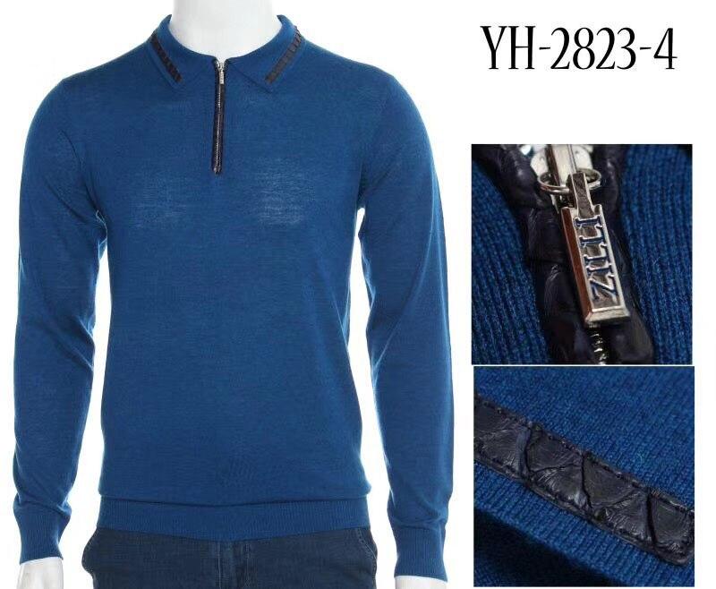 YH-2823-4