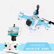 Mini Rc Helicopter Plane Drone 2.4G 4CH 6 Axis pocket drone Toy Hobby Aircraft 360 Degrees Roll Helicopter