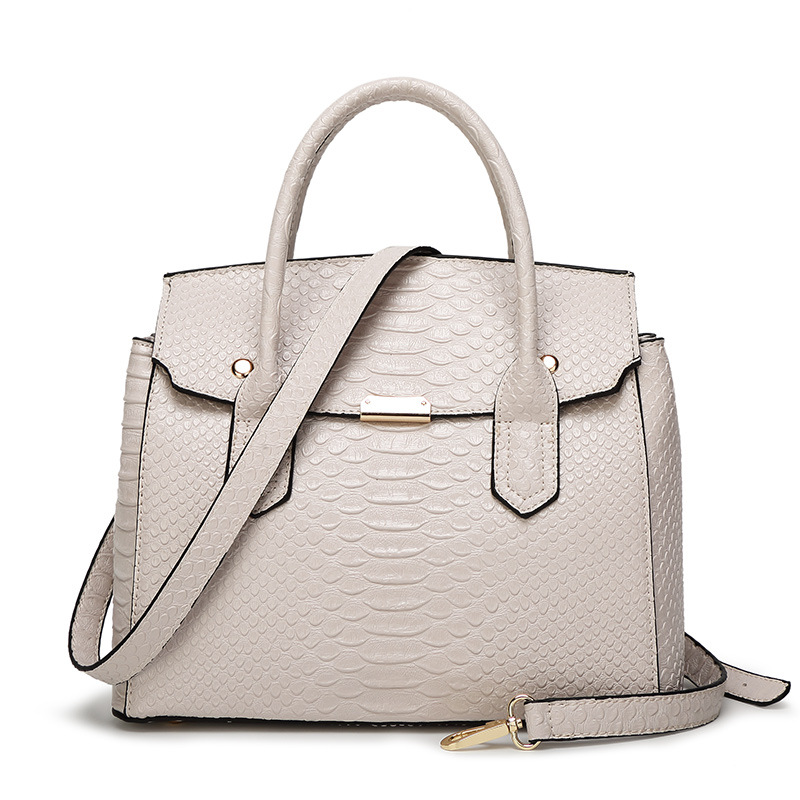 2016 Luxury Serpentine Women Handbag Famous Brand Designer Leather Women Bag Shoulder Bag Casual Tote bolsas sac a main5 colors fashion casual michael handbag luxury louis women messenger bag famous brand designer leather crossbody classic bolsas femininas