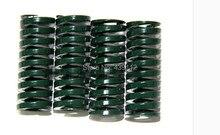 10 шт. / lot 20 мм х 10 мм х 30 мм тип TH20-30 спираль металл штамповка компактно упаковываемый обжимка весна
