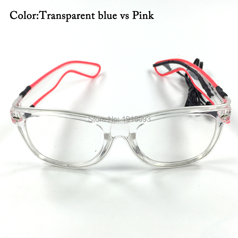 sky blue+pink-3
