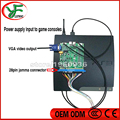 Free shipping Coin Operated The Second Generation PS3 Timer Board Jamma to PS3 Games