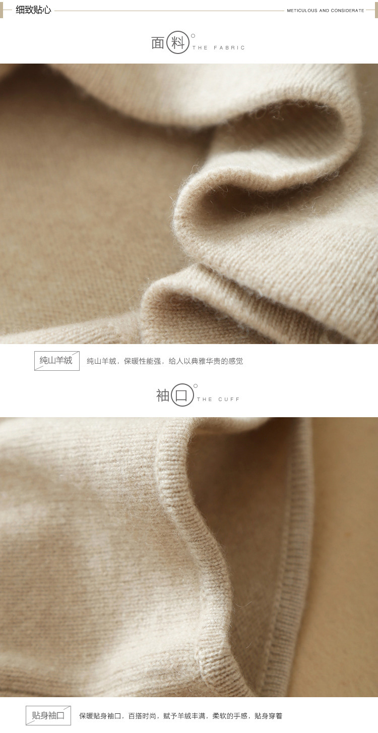 Sweater Dress Cashmere 18 Fashion Short Sleeves 100% Pure Cashmere Elegant O-neck Knitwear Long Sweter Dress Women For Winter 2