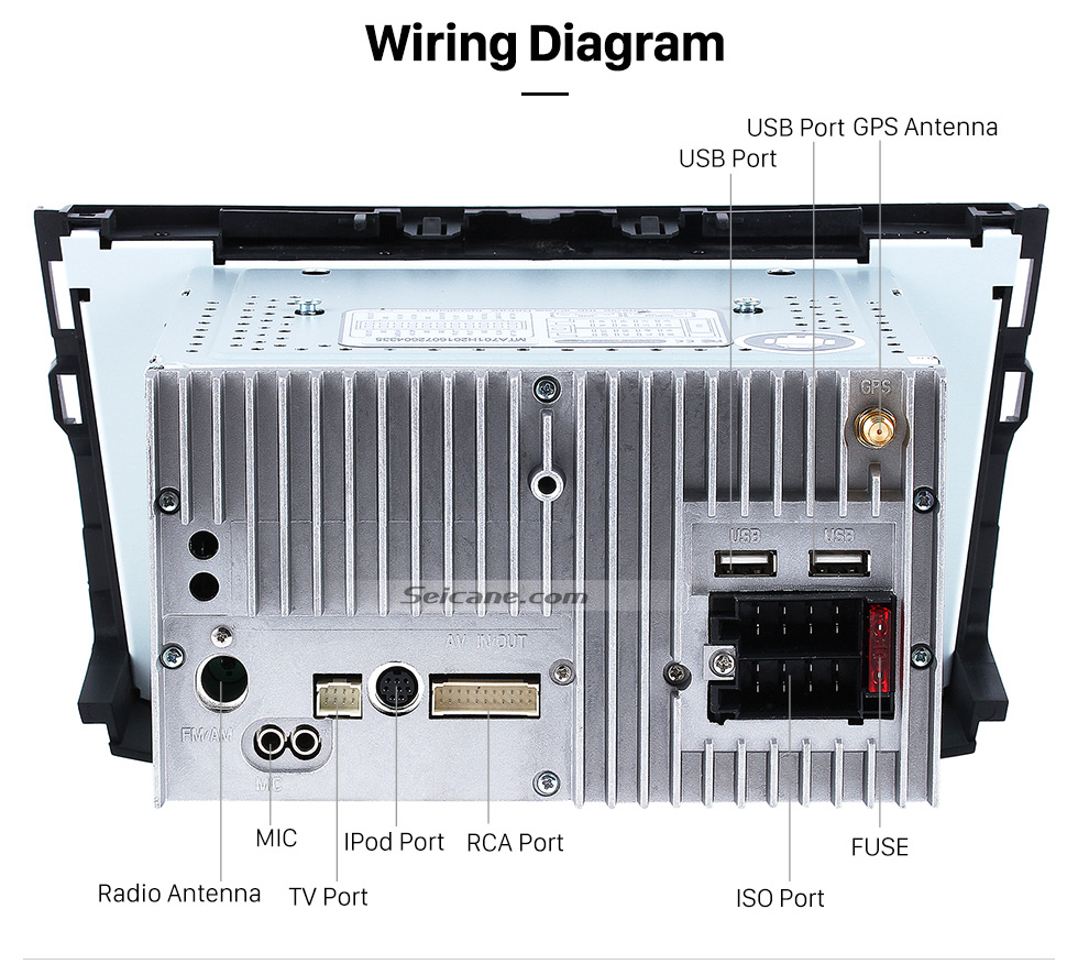2011 rav4 wire diagram wiring diagram2011 rav4 wiring diagram wiring library2011 rav4 wiring diagram [ 980 x 886 Pixel ]