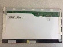 LQ164M1LD4C Brand New Original 16.4 inch WUXGA 1920*1080 1 CCFL Laptop LCD Screen Display Panel