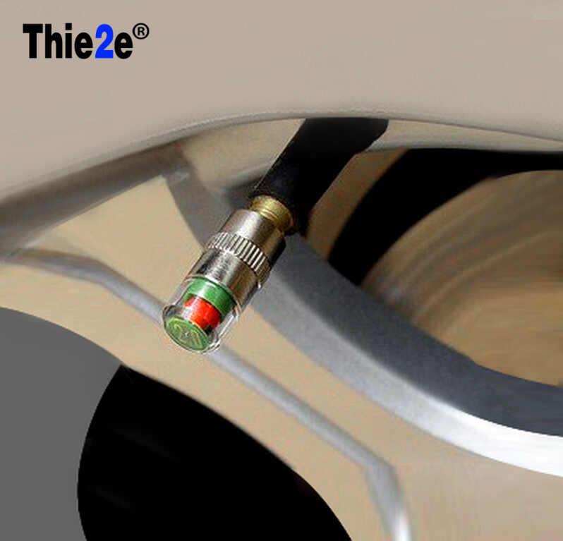 カーモニターインジケーターバルブステムキャップ用ミニクーパーr50 r52 r53 r55 r56 r60 r61 paceman同胞