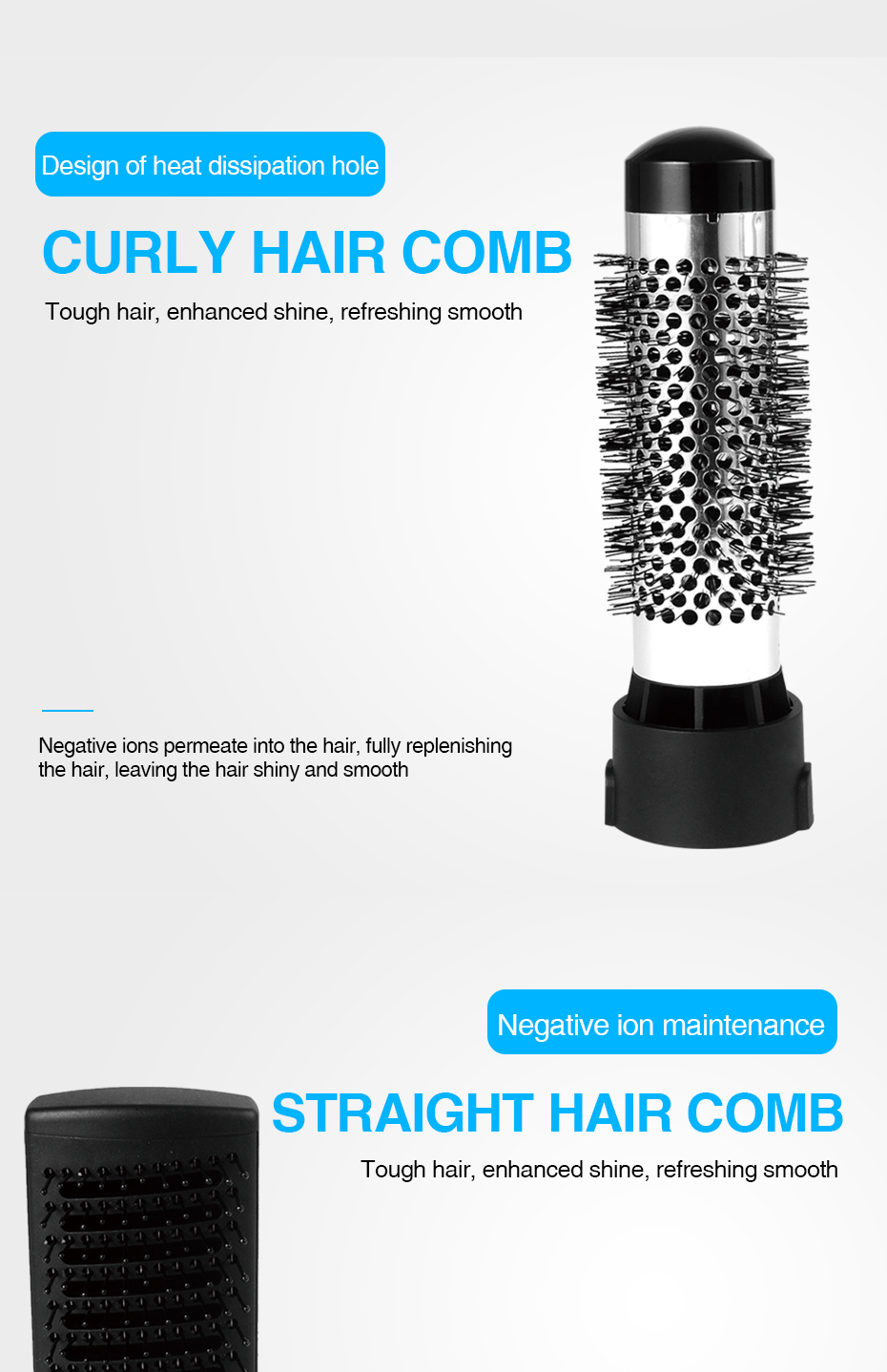 secador de cabelo secador de cabelo secador
