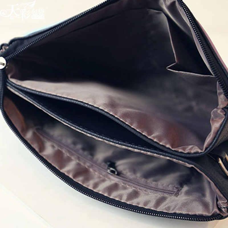 Роскошная дизайнерская сумочка в стиле пэчворк с блестками для женщин, известный бренд, сумка-конверт с заклепками, женская сумка-мессенджер