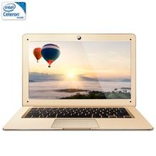 14 inch Ультратонкий 8 GB Оперативная память + 64 ГБ SSD система Windows 7/10 Intel Quad Core с Российской клавиатура для Вариант ноутбук