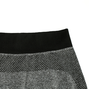 Image 4 - SVOKOR S XL المشارب المرأة النشطة طماق سريعة DryingTrousers الأزياء المهنية سريعة تجفيف طماق النساء اللياقة البدنية