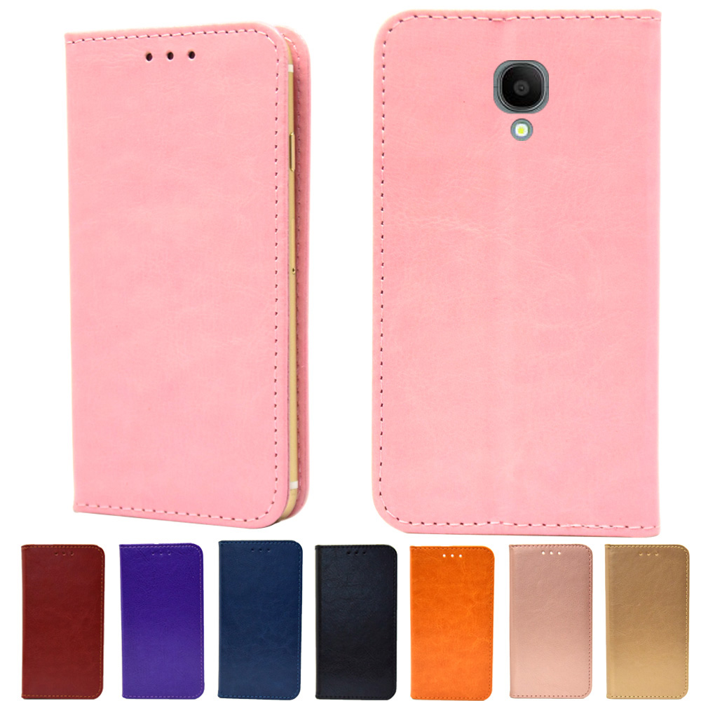 top 10 largest alcatel idol 2 mini s leather case ideas and